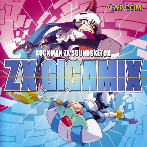 File:MMZX OST Gigamix.png
