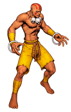 File:CapSNK2Dhalsim.png