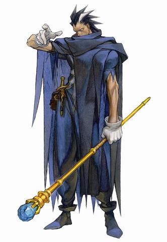 File:D&D Shadow Magic-User.png
