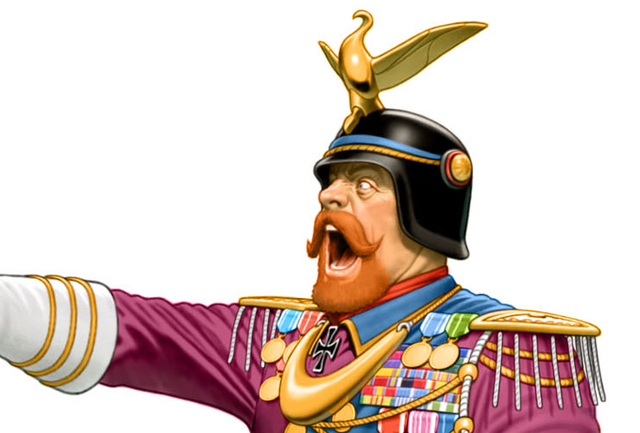 File:BCR Imperial Commander.png
