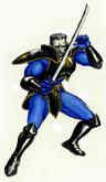 KoD Black Knight