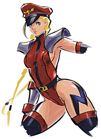 File:CammyAltCostume.png