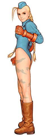 File:CapSNKCammy.png