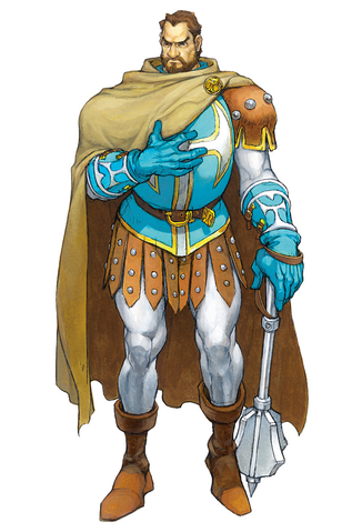 File:D&D Shadow Cleric.png