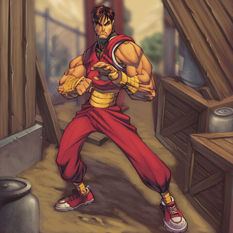 File:Guy-Udon-Comics.jpg