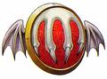 DragonShield
