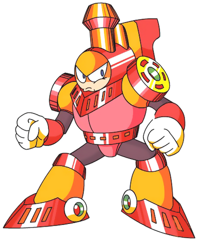 File:MM5ChargeMan.png