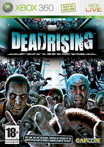 File:DeadRisingEurope.png