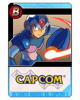 File:Mega Man X (UMvC3).png