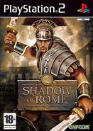 RomeEurope