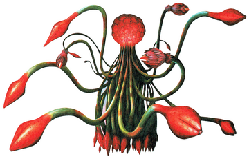 RE Plant 42