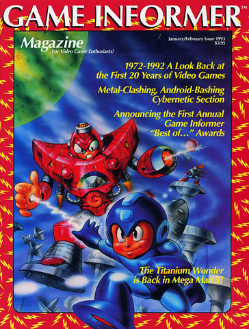 File:MM5GameInformer.png