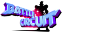 Battle Circuit