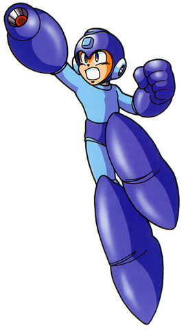 File:MM8MegaMan.png