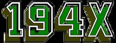 194XLogo