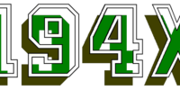 194X Series