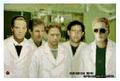 Thumbnail for version as of 21:13, November 10, 2009