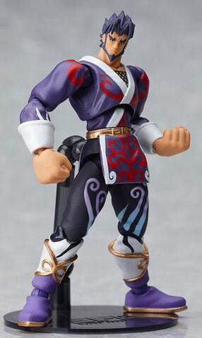 File:Hiko - Revoltech - Street Fighter Online Mouse Generation.jpg