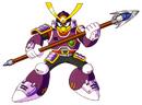 MM6 Yamato Man
