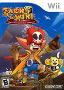 ZackWikiCoverScan