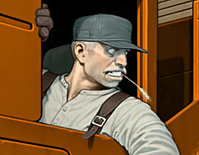 File:BCR Siege Machine Driver.png