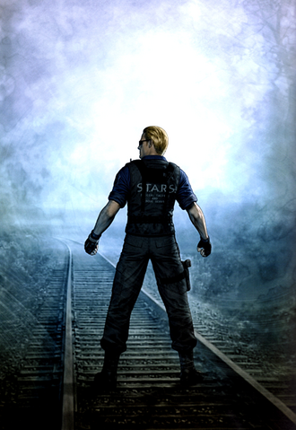 File:ShinkiroWesker2.png