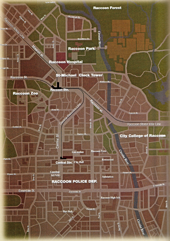 File:Raccoon City Map.png