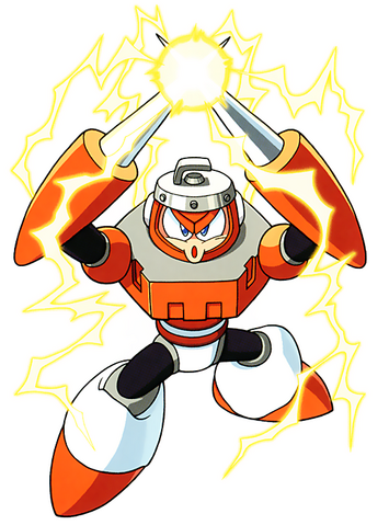 File:RMCW Spark Man.png