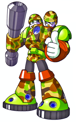 File:MM8SearchMan.png