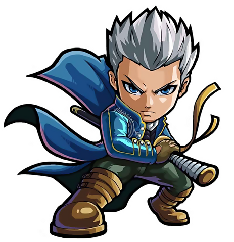 File:SFxAC Vergil.png