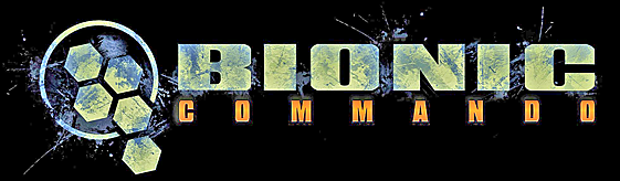 File:BionicCommandoLogo2.png