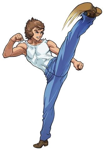 File:Avenger Hero.png
