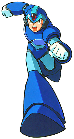 File:MMX7X.png