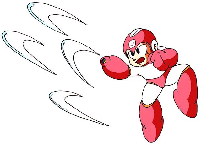 File:QuickBoomerang.png