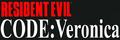 Thumbnail for version as of 02:05, September 5, 2008
