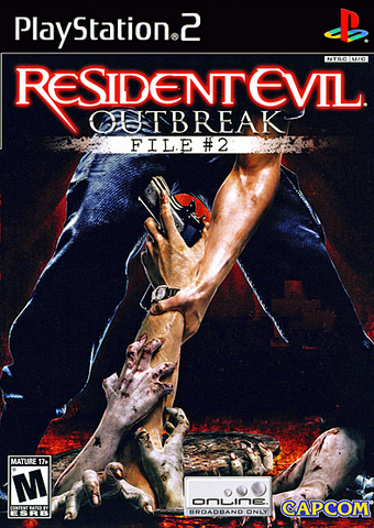 File:REOutbreak2CoverScan.png