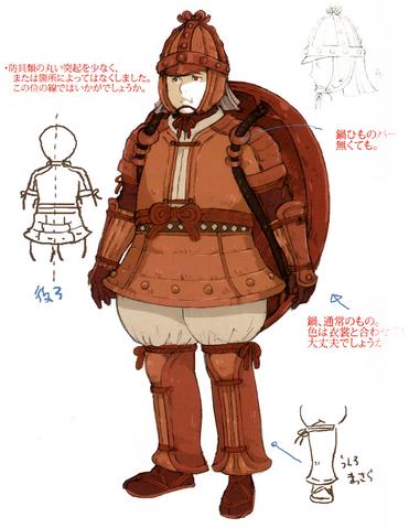 File:SB4 Hideaki Alt Costume.png