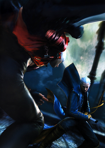File:Dante and Vergil.png