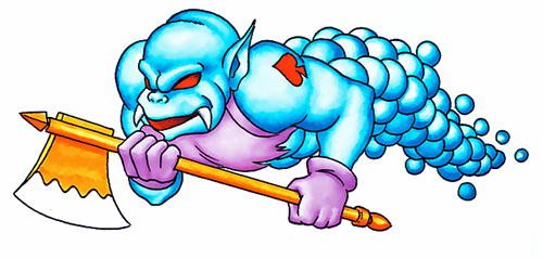 File:SGnG Genie Ghoul.png