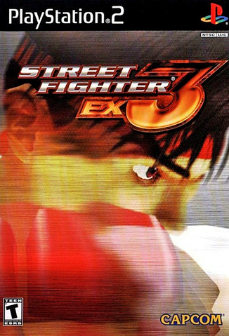 File:SFEX3CoverScan.png