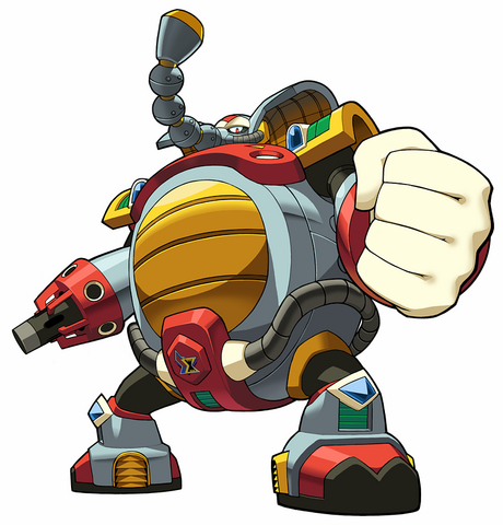 File:MMMHX Flame Mammoth.png