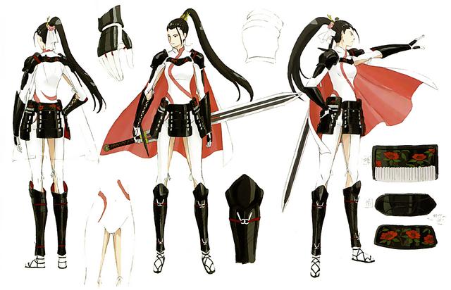 File:SB4 Naotora Concept.png