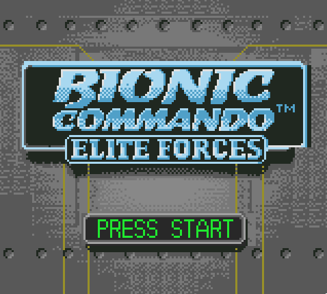 File:BC EF Title Screen.png