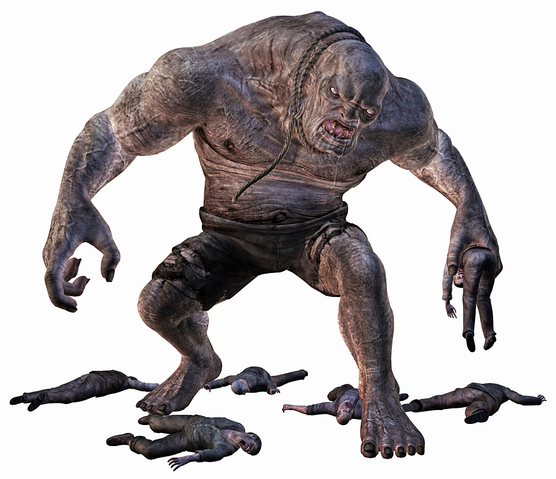 File:RE4ElGigante.png