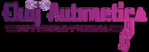 Ekaj Autonetics Logo New