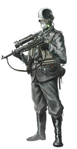 File:Soldier .png