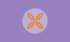 Evanesco New Flag