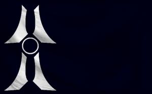 VadreaFlag.1