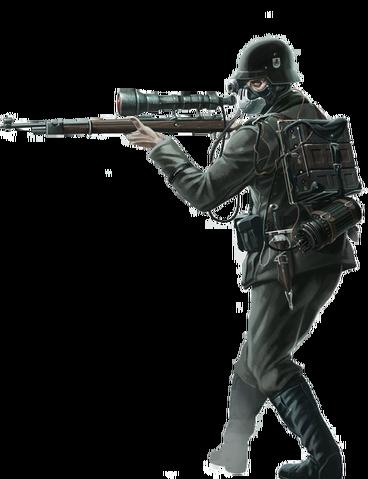 File:Machinam sniper.png