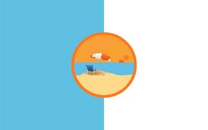 NK Flag2